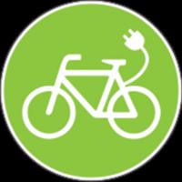 e_bike-400x400
