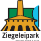 Logo Ziegeleipark
